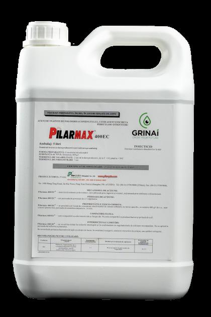 Пилармакс (Би-58)